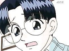 Anime Cartoons cartoon