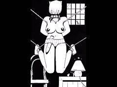 pussy boobs blonde boobies chick ass brunette redhead nipples busty bigtits smalltits bigboobs cutie boob bignaturals hugeboobs naturaltits bdsm fetish cute pinkpussy breast hugenaturals bondage hentai toon erotica anime roundbutt erotic asses cartoon pus