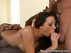 bed belz ceku kristina sperm sexy cock boner twice cum guy makes ass starr rachel hot tits arse boobs cumshot doggy tattoo dick riding butt blowjob penis sex