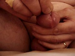 Amateur BDSM Nipples