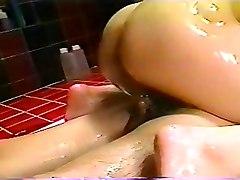 Asian Japanese Massage Chinese