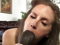 Big Black Cock Big Cock Emma Luvgood Interracial Interracial POV Interracial Pickups Interracial Porn POV
