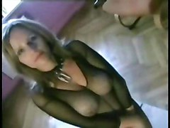 Blowjob Blonde POV Blonde Blowjob Caucasian Couple Deepthroat Oral Sex POV
