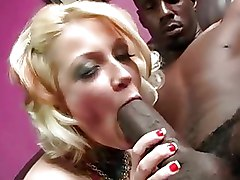 Big Cock Black Cock Queen Candy Monroe Cuckold Cuckold Porn Cuckold Queen Cuckolding Boyfriend Cuckolding Husband DogFart Interracial Piercings Tattooed Blonde