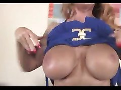 shorty interracial shorty mac gang bang milf anal booty