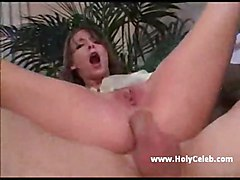 anal analcreampie analsex analbeads analslut analfuck analfucking