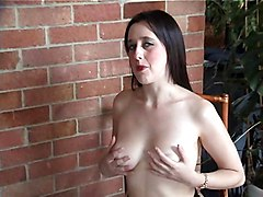 Jerkoff Instruction Academy 3 Clips