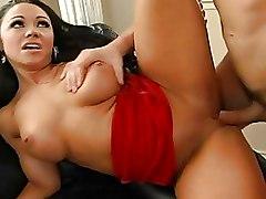 Babes Big Tits Hardcore ass bigtits blowjob boobs fucking pornstar