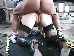 Babes Big Tits Group Sex