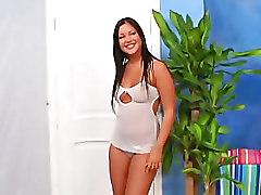 Babe Sucking Hardcore Lovely Babe Fucking Massage Massage Fucking Massage Hardcore Teen Wild Sex
