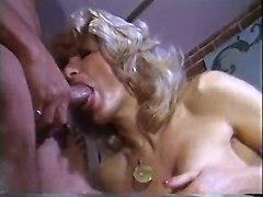 classic porn john holmes big cock
