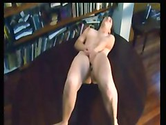 Hairy Masturbation Teens