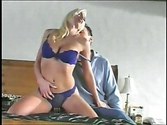 Anal Blonde Anal Masturbation Blonde Blowjob Caucasian Couple Licking Vagina Masturbation Oral Sex Piercings Pornstar Position 69 Vaginal Sex Nicki Hunter