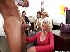 Blowjob Cumshot Blowjob CFNM Cum Shot Oral Sex Party