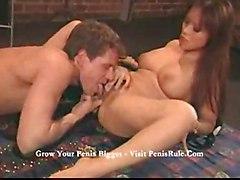 Leila   Hot Asian Babe Having Some Fun