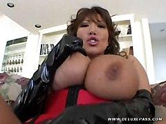 anal cumshot latina milf blowjob titjob threesome bigtits doublepenetration pussyfucking corset