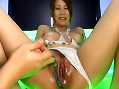 Anal Asian Sex Toys