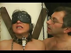 BDSM Matures Old   Young