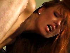 Anal Redhead Anal Sex Blowjob Caucasian Couple Cum Shot Licking Vagina Masturbation Oral Sex Redhead Toys Vaginal Masturbation Vaginal Sex