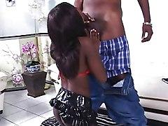 Anal Ebony Facials Anal Sex Black-haired Blowjob Couple Cum Shot Ebony Facial Masturbation Oral Sex Shaved Stockings Vaginal Masturbation Vaginal Sex Lady Armani