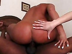 Group Sex Interracial