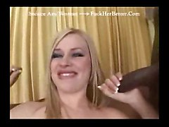 hardcore orgy bitch horny ass sexy tits boobs blonde blowjob anal