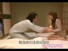 busty kinky wife japanese housewife boobs breasts