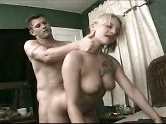 Anal Cum Hardcore Belladonna Fucking Straight Sex Toys Dildo InsertionsAnal Porn Stars DP Insertions