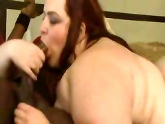 hot bbw black huge cock