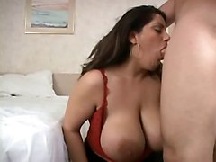 Arab BBW Big Boobs