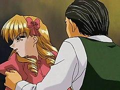 Hentai Blowjob Couple Hentai Licking Vagina Oral Sex Position 69 Teen Vaginal Sex