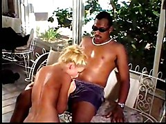 Blowjob Cumshot Blonde Blonde Blowjob Caucasian Couple Cum Shot Licking Vagina Oral Sex