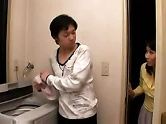 hardcore creampie blowjob asian pussyfucking japanese jap