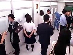 Japanese Matures Teens