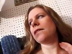 music rock punk lesbian assfinger ass horny kinky