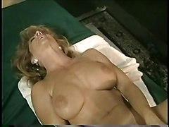 Big Boobs Lesbians Massage