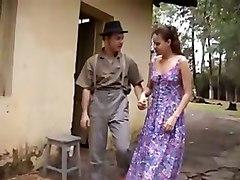brazil latina sex fuck hardcore blowjob doggy anal