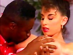 cumshot hardcore interracial pornstar blowjob brunette fingering bigtits pussylicking hairypussy pussyfucking classic