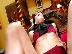 Anal Group Facials Double Penetration Lingerie Anal Masturbation Anal Sex Black-haired Blowjob Caucasian Cum Shot Double Penetration Facial Glamour Lingerie Masturbation Oral Sex Pornstar Tattoos Threesome Vaginal Masturbation Vaginal Sex Aliz Tori Black