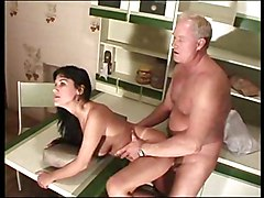 Latina Black-haired Blowjob Couple Cum Shot Latin Licking Vagina Oral Sex Vaginal Sex