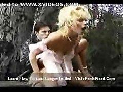 blonde babe cock suck fuck xxx