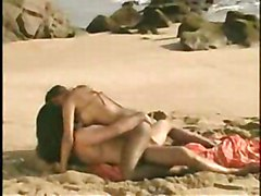 Anal Public Vintage Anal Sex Blowjob Brunette Caucasian Couple Masturbation Oral Sex Public Vaginal Masturbation Vaginal Sex Vintage 