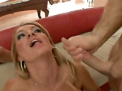 milf anal threesome group dp