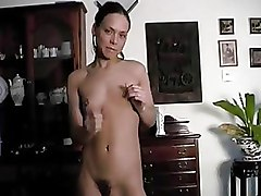 Small Tits Solo Girls Teen