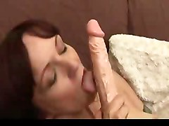 Hardcore Masturbation Matures