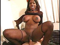 Big Tits Ebony Interracial Big Tits Blowjob Couple Cum Shot Deepthroat Ebony Interracial Oral Sex Piercings Stockings Vaginal Sex