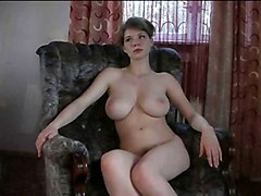 Big Boobs Russian Tits