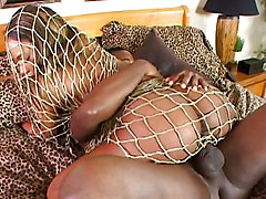 Ebony Creampie Blowjob Brunette Couple Cream Pie Ebony Licking Vagina Masturbation Oral Sex Shaved Vaginal Masturbation Vaginal Sex