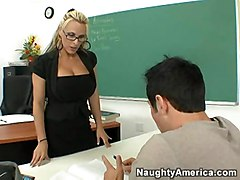 milf blonde naughty bigass holly halston america bigtits busty