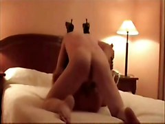 amateur homemade french realamateur amatrice